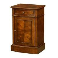 China Bedside Stand Wooden wholesale