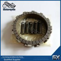 China ATV Clutch Kits Motorcycle Relacement Clutch Parts Clutch Disc Kits YAMAHA Raptor 700 Clutch Repair Kits wholesale