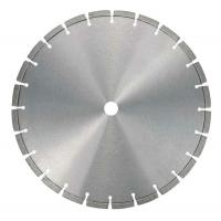 China 185mm, 200mm heat - resistance metal cutting  Circular Saw Blades For Cutting Steel wholesale