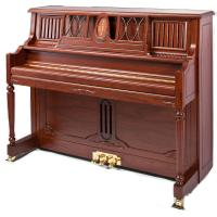 China Handmade First Classic Acoustic Upright Piano wholesale