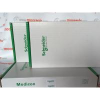 China Schneider Electric Parts 990XCP98000 QUANTUM CPU BATTERY FOR S New and original wholesale