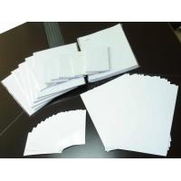 Quality High glossy photo paper for sale