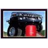 Buy cheap Air Exhaust Jack Aej-4.2t (Luxury) from wholesalers