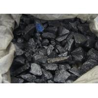 China Industry Pure Silicon Metal Si - 441  High Melting Point Shape As Customer'S Request on sale