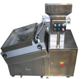 China 304 SUS Capsule Sorting Machine wholesale