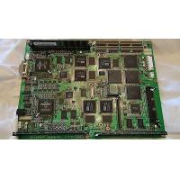 Buy cheap Noritsu 3001 or 3011 image processing board for digital minilabs from wholesalers