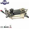 China Air Suspension Compressor Pump for Audi Q7 with Bracket 4L0698007B 4L0698007C wholesale