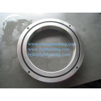 China Heavy-duty transport robot use bearing CRBH 20025 A CRBH 20025 A UU 200x260x25mm wholesale