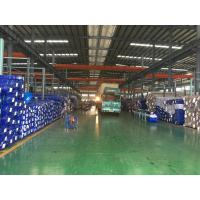 China ASTM A554 Stainless Steel Welded Tubes Decorative tubes Polished 600 Grits TP304 / 304L TP316 / 316L TP321 / 321H wholesale