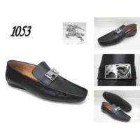 China Comfortable Shoes on sale