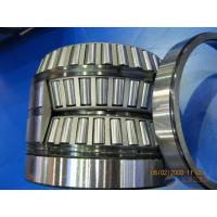 China Metallurgical Machinery for four row tapered roller bearing or cylindrical roller bearing wholesale