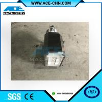 China High Quality Electric Emulsion Pump,Inline High Shear Mixer,Highpressure Emulsion Pump For Sale wholesale