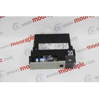 China Allen Bradley Modules 1305-BA01A-HA2 1305BA01AHA2 AB 1305 BA01A HA2 MOTOR DRIVE affordable price wholesale