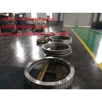 China RKS.060.25.1754 four point contact slewing ring bearing China factory,1646x1862x68mm,turntable bearing supplier on sale