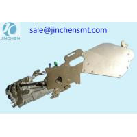 China JUKI feeder AF05HP feeder  for SMT pick and place Machine feeder wholesale