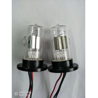 China 2.5V UV Deuterium Bulb Warranty 1200hrs For Atomic Absorption Instruments wholesale