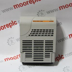 China WESTINGHOUSE  OVATION 1C31166G01 MODULE wholesale