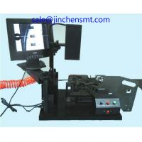 China SAMSUNG Smt Feeder calibration jig wholesale