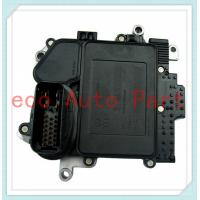 China Auto CVT Transmission 01J Electronic Control Unit-2 Fit for AUDI VW wholesale