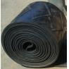 China 10mm height chevron polyester conveyor belt wholesale