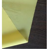 Quality Glass / Textile  Screen Printing On Polyester Fabric Monofilament Style for sale