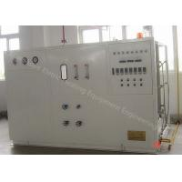 China 15KW 30KW 40KW Ammonia Dissociator Furnace For Protect Parts From Oxidizing wholesale