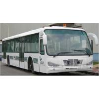 China Professional Airport Shuttle Bus Xinfa Airport Equipment 10m*2.7m*3m wholesale