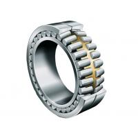 China china double row spherical roller bearing manufacturers  22324MB / W33C3 GCr15SiMn wholesale