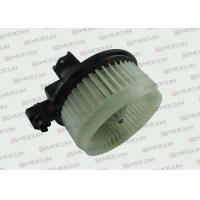 China New 24V ND116340-7350 Blower Motor  for Komatsu PC200-8 220-8 Excavator on sale