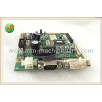Buy cheap Hyosung ATM Parts 75400000014 DVI board Board for Hyosung 5050 5600 LCD product