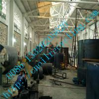 China ZSA-3 black engine oil treatment equipment,waste motor oil recycling purifier,oil filtration plant wholesale