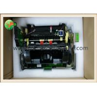 Buy cheap Metal C4060 Wincor Nixdorf ATM Parts 01750220330 In - output Module 1750220330 product