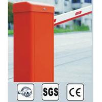 China Automatic Barrier  Boom Gate BARRIERE AUTOMATICHE wholesale