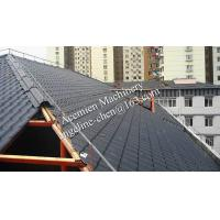 China High strength, leak-proof new Plastic PVC roof tiles roofing sheets wholesale