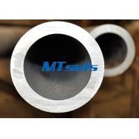 China Big Size Austenitic Stainless Steel Seamless Pipe DN250 6BWG TP304L / 1.4306 wholesale