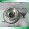 China CAT Excavator Turbocharger CAT3306 turbo 7C7582 4N9544 wholesale