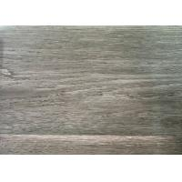 China FloorScore Certificate 4MM 100% Waterproof Commercial PVC SPC Flooring wholesale