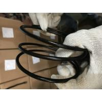 Quality Industrial Custom Coil Springs , Custom Automotive Coil Springs Oxidative Blackening for sale