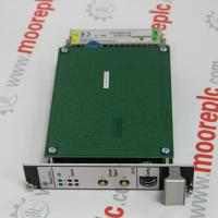 Buy cheap EMERSON KJ4001X1-CA1 12P0623X082 I/O Terminal Block *Dependable performance* from wholesalers