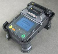 China Fitel S178A Fusion Splicer wholesale