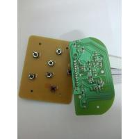 Quality Intelligent Control Board For Fan Coffee Maker Cooker Household Electrical Appliances for sale