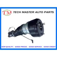 China Mercedes-benz Air Suspension Parts Lowrider Front Air Suspension Strut 2213204913 Repair Kit wholesale