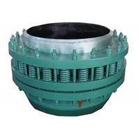 China ASTM A182 F22 Swivel Flange wholesale