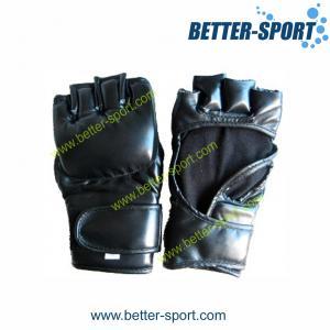 China MMA glove, fighting glove, training glove, sports glove wholesale