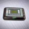 China Silca SBB Key Programmer IMMOBILISER V2009 updatable wholesale