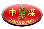 China Shandong China Coal Group logo