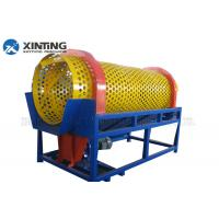 China HDPE Pipe Scrap PP PE Film Recycling Machine Waste Material Washing Line on sale