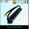 China 12V LED Power Transformer for LED Strips , 20W 30W 60W 100W 150W wholesale