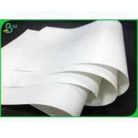 China FSC 170g 180g Matte Coated Glossy Art Paper For Printing Fashion Magazine wholesale