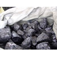 China silicon metal 3303 size 10-100mm wholesale